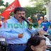 La Morelos dice SÍ a Carlos Ulivarri; quieren que sea alcalde de Río Bravo