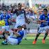 Crónica: Lobos 0-2 Querétaro