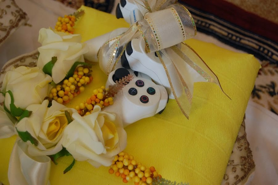 Image result for hantaran game