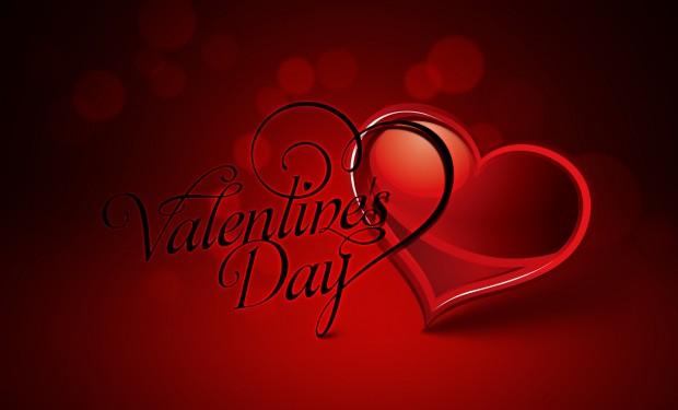 San Valentin Imagenes en Ingles