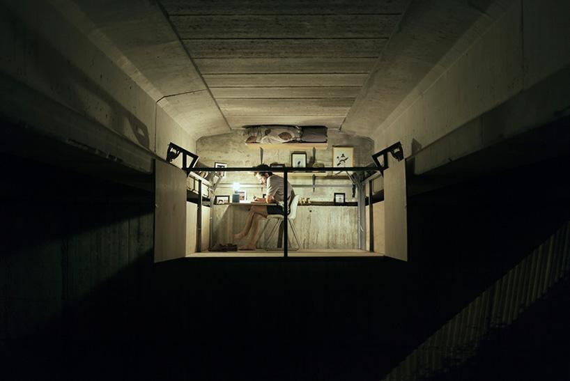 02-Negative-Space-Architecture-Underpass-Work-Living-Studio-www-designstack-co