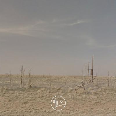 Andrew Weathers & Seth Chrisman – Ogallala