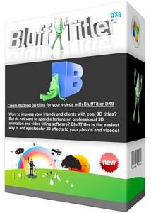 BluffTitler Final Full version