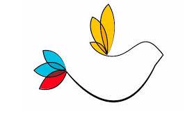 Reconciliémonos... hacia un destino de Paz y Prosperidad