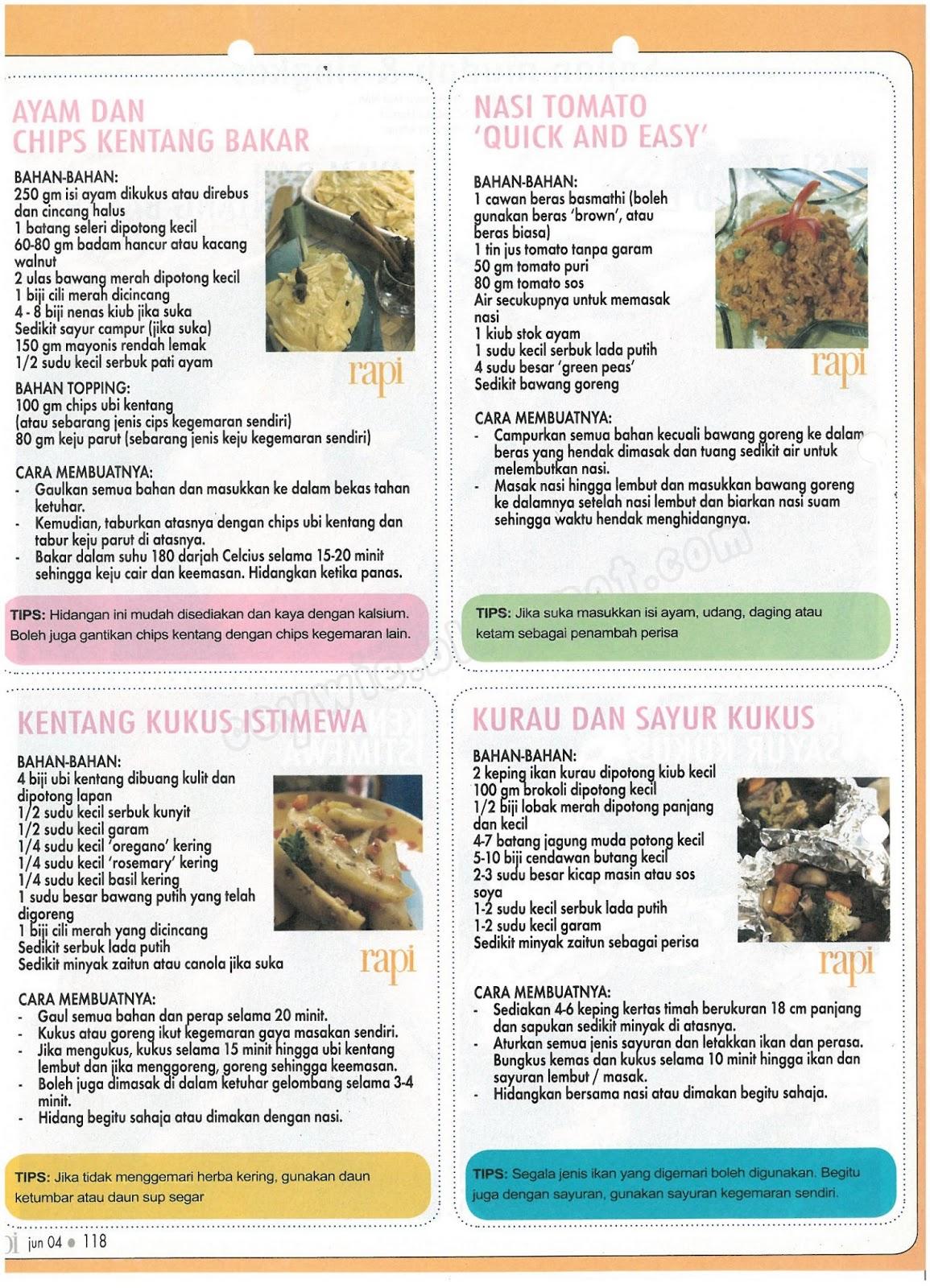 Kulit Bawang Merah Batang Brokoli Dan Kulit Kentang Merupakan : kulit, bawang, merah, batang, brokoli, kentang, merupakan, Kongsi, Sama-sama:, Sihat