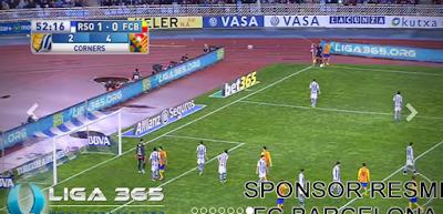 Taruhan Bola Online Berkualitas Indonesia