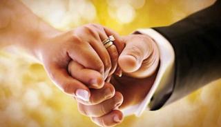 Αλλοδαποί κάνουν γάμους με ετοιμόγεννες Ρομά για να πάρουν άδεια παραμονής στην Ελλάδα