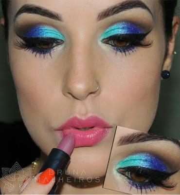 blog-inspirando-garotas-maquiadoras
