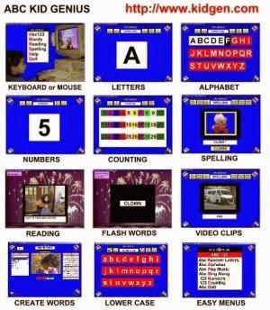 تحميل برنامج لتعليم اللغة الانجليزية بالصوت والصورة مجانا للاطفال