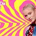 Zara Larsson, AURORA, Br'Oz e muito mais no nosso #RecapDaSemana!