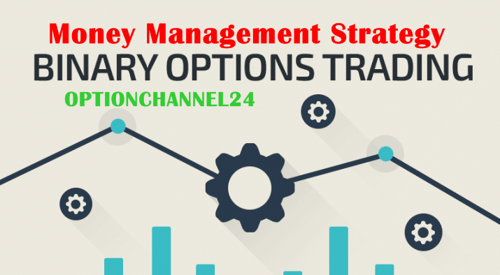 24 hour binary option trading