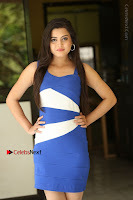 Cute Telugu Actress Shipra Gaur High Definition Po Gallery in Short Dress  0129.JPG