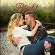 LOVE SO RIGHT (LAWSON BROTHERS #7)