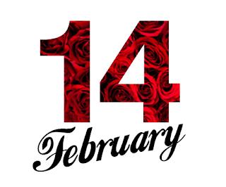 Sejarah Hari Valentine yang Sebenarnya 14 Februari