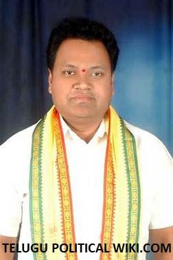 Jaya Krishna Nimmaka