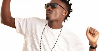 Entertainment: Big Brother Naija winner, Efe reveals most expensive thing he bought with N25m