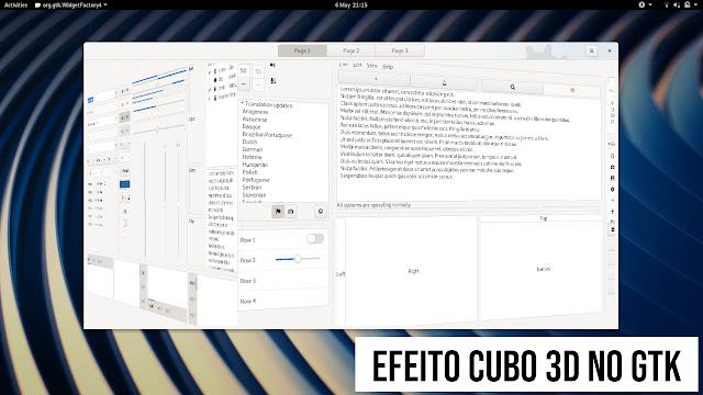 gtk+-gtk4-gtk3.96-gnome-interface-vullkan-opengl-linux-DE-efeitos-blur