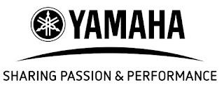 Lowongan Kerja Terbaru 2019 PT Yamaha Music Manufacturing Asia (YMMA) MM2100 Cikarang