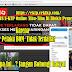 E-KTP Pelaku Bom di Medan Tidak Terdaftar, Pemerintan Tiba-Tiba Blokir Situr E-KTP Online, Ada Apa..?