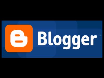 Seovolucion Blogger