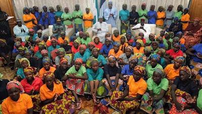 "<img src="" Acting-President,-Prof.-Yemi-Osinbajo-confirms-rescue-of-yet-another-Chibok-school-girl .gif"" alt="" Acting President, Prof. Yemi Osinbajo confirms rescue of yet another Chibok school girl > </p>"
