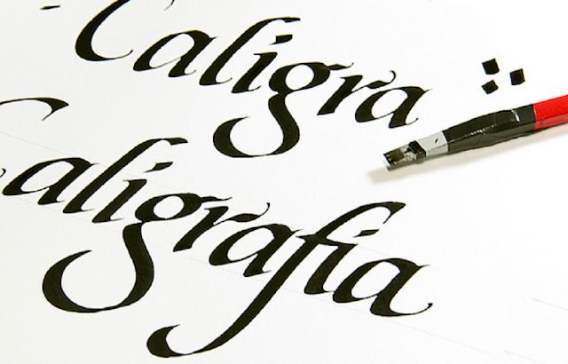BAIXE EM PDF - Atividades de caligrafia sobre alfabeto