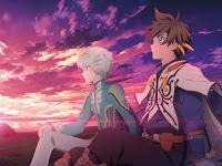 6 Anime Mirip Tales of Zestiria the X