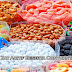 11 Manfaat Zat Aditif Pada Makanan dan Minuman Beserta Contohnya Lengkap