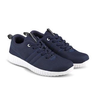Sepatu Pria Original