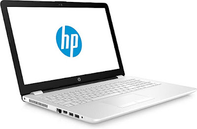 HP 15-bs523ns