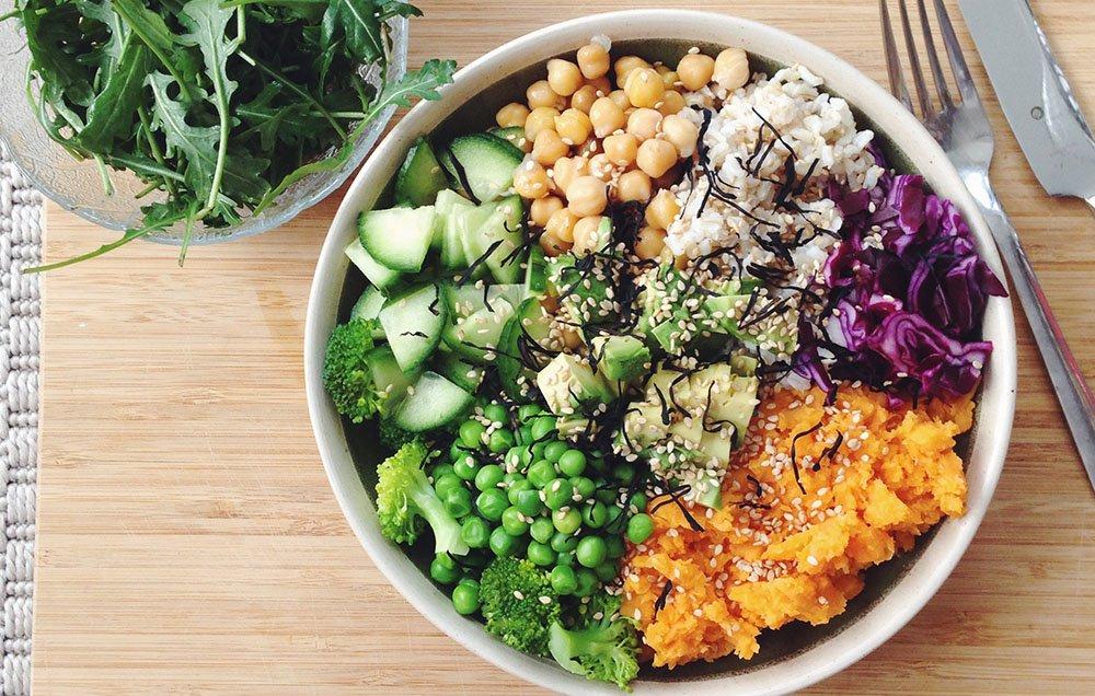 Вегетарианская Диета Для Бедер. Вегетарианская диета и питание: польза, вред, влияние на организм и особенности диеты (видео и 125 фото)