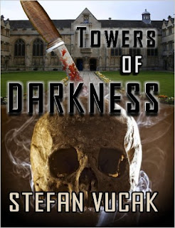 http://www.amazon.com/Towers-Darkness-Stefan-Vucak-ebook/dp/B00BUIG9RY/ref=la_B005CDD1RY_1_5?s=books&ie=UTF8&qid=1459235886&sr=1-5&refinements=p_82%3AB005CDD1RY