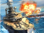Warships Universe Mod Apk+Data Unlimited Money 0.7.5