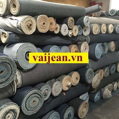 http://www.vaijean.vn/