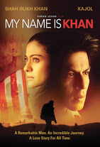 Watch My Name Is Khan Online Free in HD