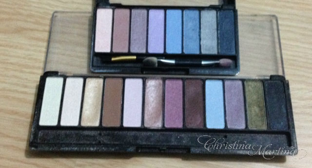 Pin on Urban Decay Wholesale
