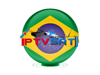 m3u playlist iptv channels brazil 25.03.2019