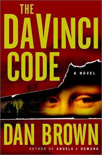 The Da Vinci Code ePub