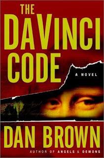 The Da Vinci Code ePub