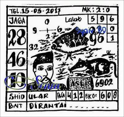 http://www.datatogel4d.com/2017/05/prediksi-togel-singapura-senin-15-05.html