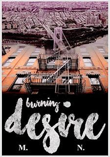 Burning Desire PDF