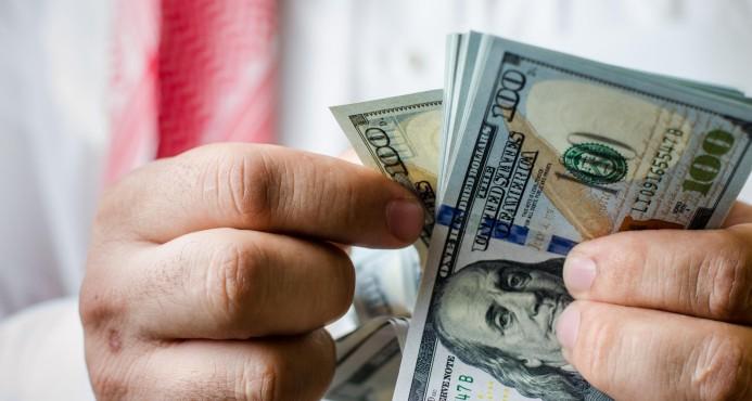 Gobierno debe pagar esta semana US$400 millones de deuda