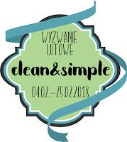 http://blog.przyda-sie.pl/wyzwanie-lutowe-cleansimple/