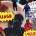 "Luccas Carlos libera novo single ""Domingo""; confira"