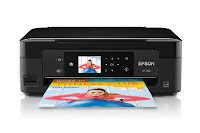 Epson Expression Home XP-420 driver download Windows 10, Mac, Linux