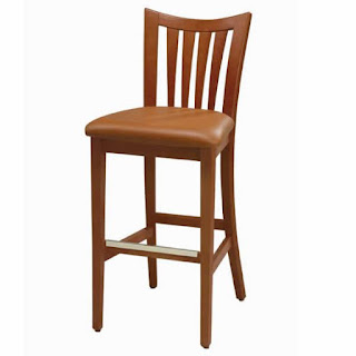 Chair wood chair teak chair kursi jati kursi tinggi jati kursi bagus harga kursi teak chair price chair pricelist