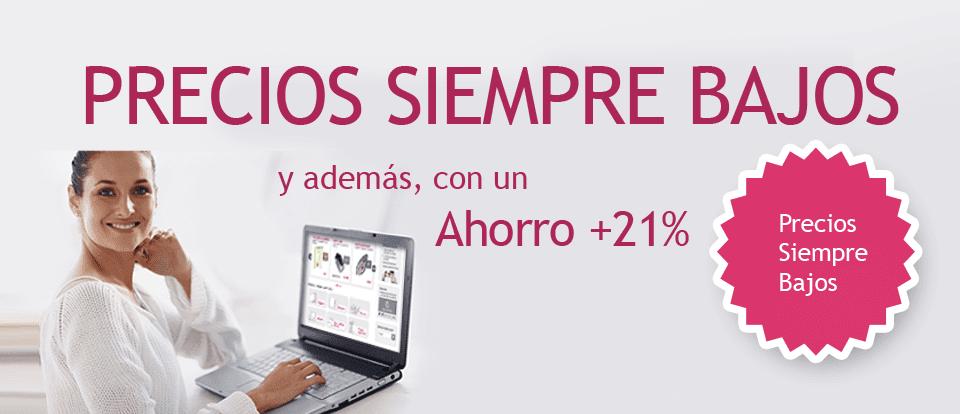 La buscadora de internet 20mil productos material de for Bankia particulares oficina internet entrar