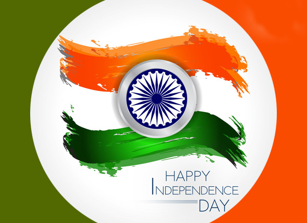 essay 15th august independence day india India was ruled by britishers before 15 th august 1947it got freedom on 15 th august 1947 so this day is celebrated as independence day every year independence day is observed with great enthusiasm all over the countryon this day, in 1947, the first prime minister of india, jawaharlal nehru hoisted the national flag at the red fort and took.