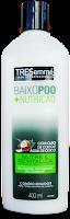 Resenha Condicionador Baixo Poo + Nutrição Tresemmé (liberado para No Poo, Low Poo e Cowash)
