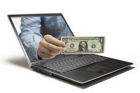 Peluang Bisnis Era Online